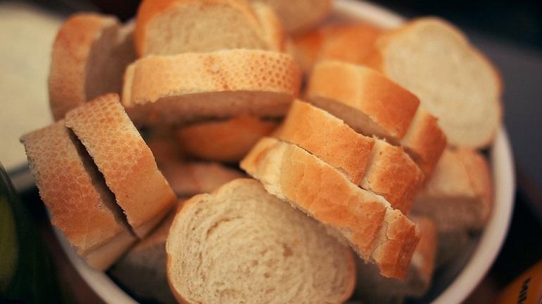 Хистаминова непоносимост се провокира от глутена в зърнените култури.